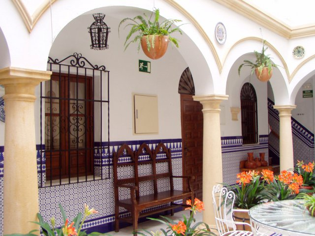 hostal_patio_5
